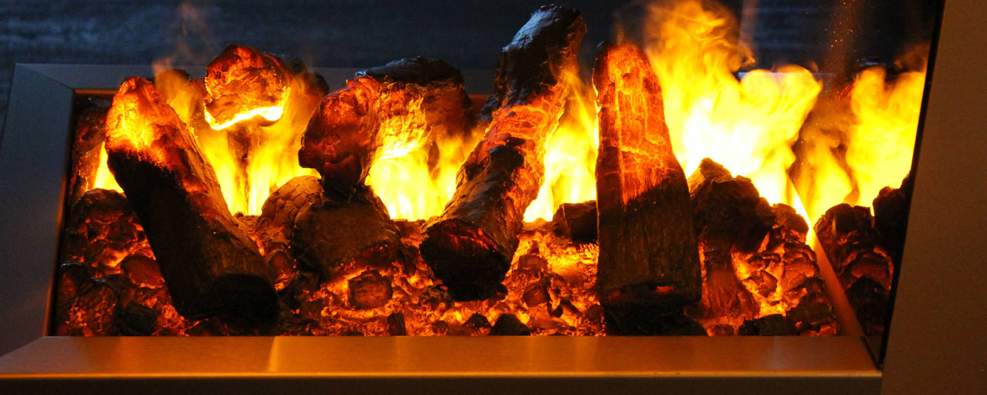 Innenausbau und Brandschutz Schliengen