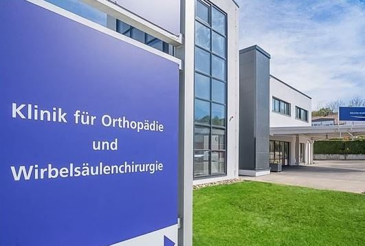 Brandschutz und Innenausbau in Freiburg, Lörrach, Müllheim, Weil am Rhein
